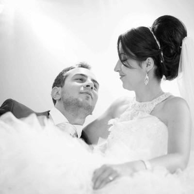 siteportrethuwelijk1