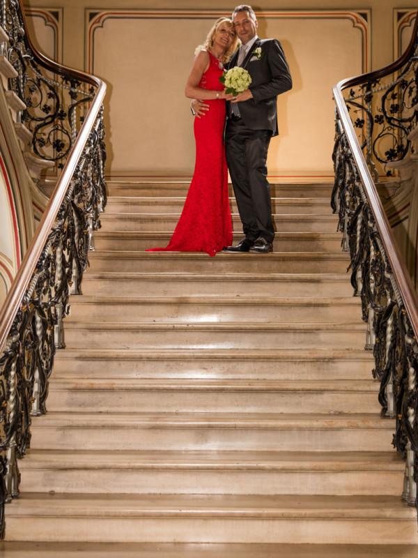 frankpittoors-huwelijk-25