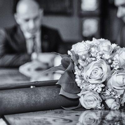 frankpittoors-huwelijk-3