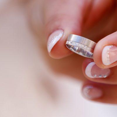Frank-Pittoors-18-huwelijk-ring
