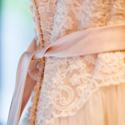 Frank-Pittoors-huwelijk-bruidskleed-kleed-jurk-trouw-trouwkleed