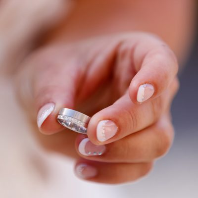 frank-pittoors-huwelijksfotograaf-bruidsfotograaf-trouwfotograa-9231