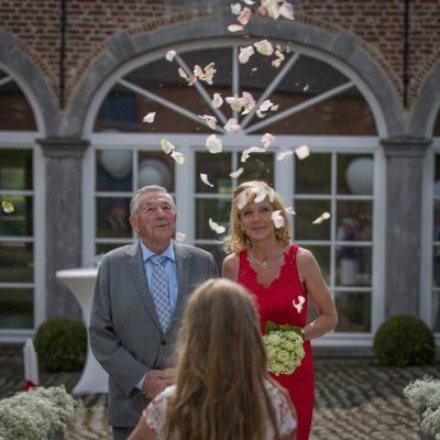 huwelijksfotograaf, trouwfotograaf, Belgie, fotograaf