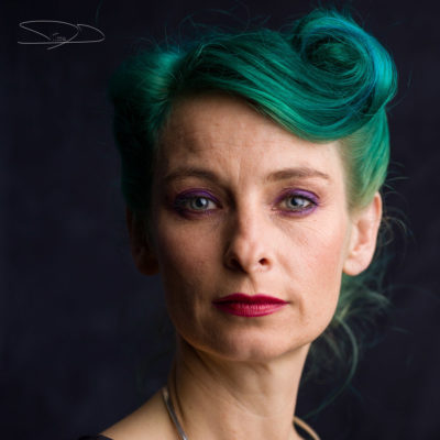 frankpittoors_photographer_12fashion_fineart_nude_portrait-200