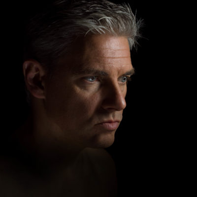 Frank Pittoors bedrijfsfotograaf portret fotograaf corporate fotograaf photographer-7030303