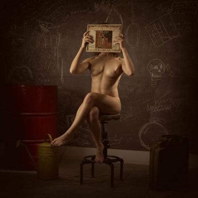 Frank-Pittoors-photographer-QEP-fine-art-portrait-FP7