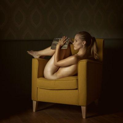 Frank-Pittoors-photographer-QEP-fine-art-portrait-FP9