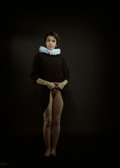 Frank-Pittoors-photographer-fotograaf-2-22